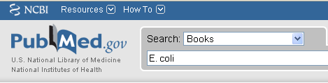 pubmedbooks-ecoli.png